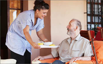 CNA And HHA: What's The Difference?