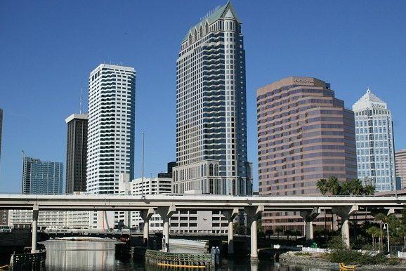 4 Crucial Considerations To Find Home Care In Tampa, FL