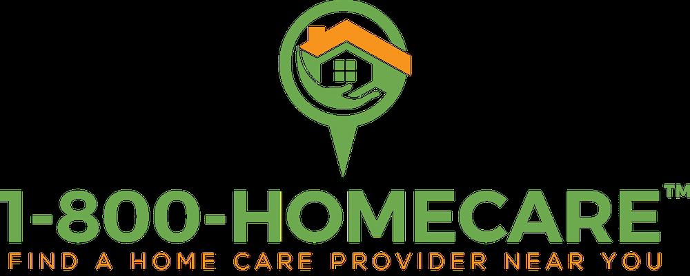 1-800-HomeCare