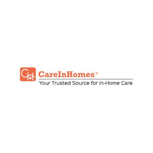 CareInHomes