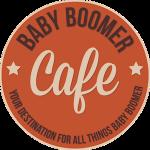 babyboomerfinal-copy