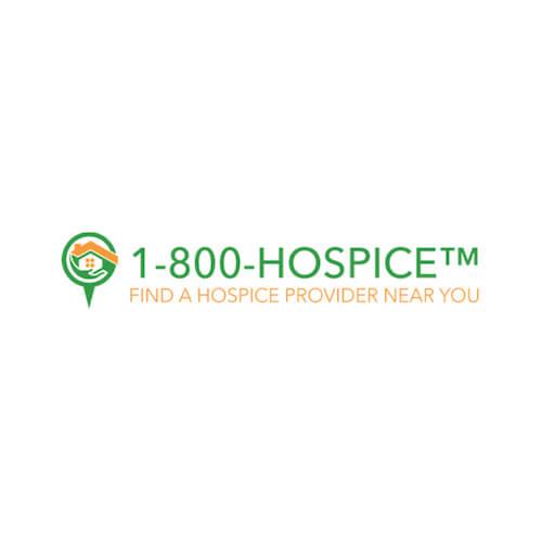 hospice-2