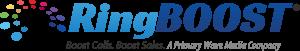ringboost-logo