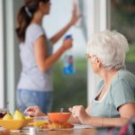 10 Questions To Ask An In-Home Care Provider Before You Hire Them