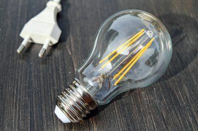 Light Bulb 1640438 1280
