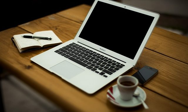 10 Baby Boomer Bloggers You Will Love