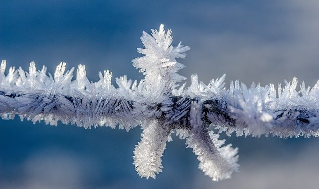 6 Tips For A Safe And Enjoyable Winter