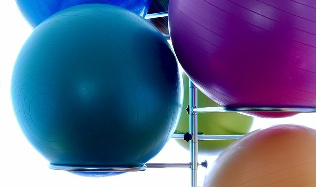 3 Pieces Of Exercise Equipment To Stay Active At Home