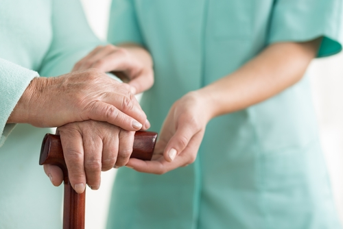 Trust In Home Care