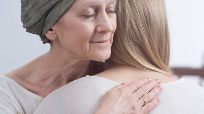 10 Facts About Cancer Every Senior Should Know
