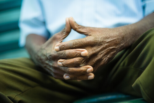 Depression In The Elderly: Facts, Treatments, And Management