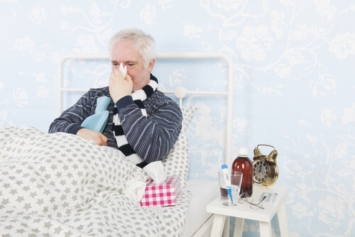 5 Flu Myths, Debunked