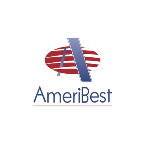 Ameribest Home Care