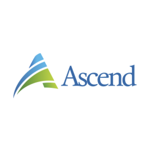 Ascend Home Health and Concierge