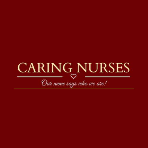 Caring Nurses, Inc.