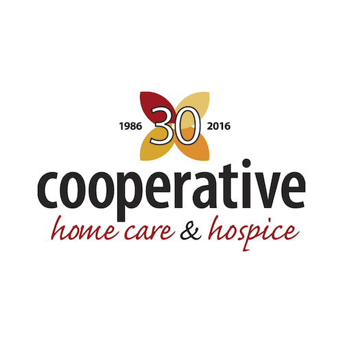 Cooperative Home Care & Hospice