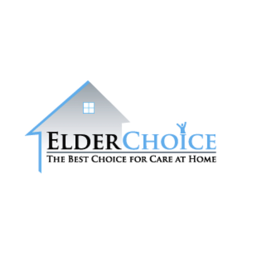 Elder Choice