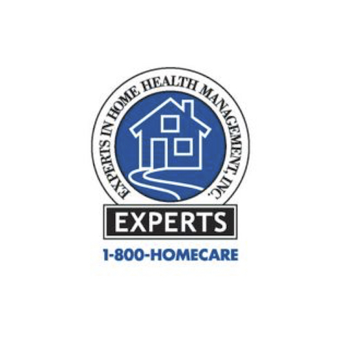 Experts in Home Health Management
