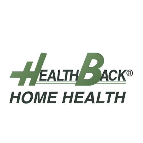Healthback Holdings