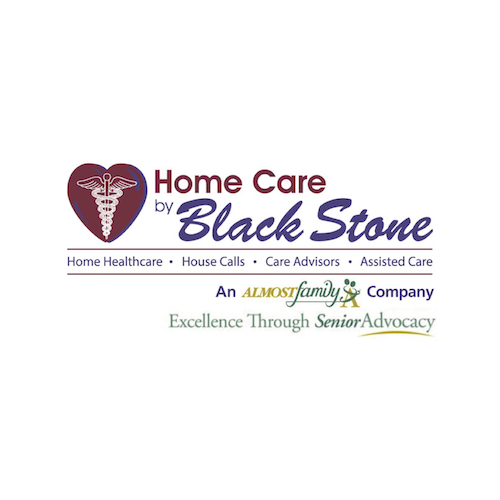 Home Care by Blackstone