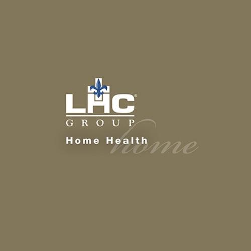 LHC Group Home Health