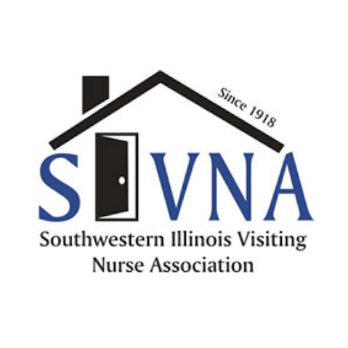 Southwestern Illinois VNA