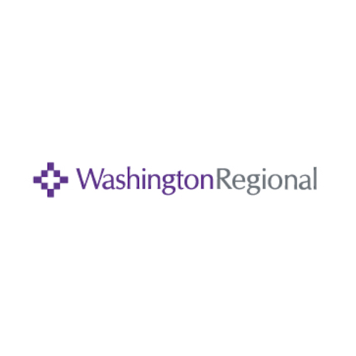 Washington Regional Home Health