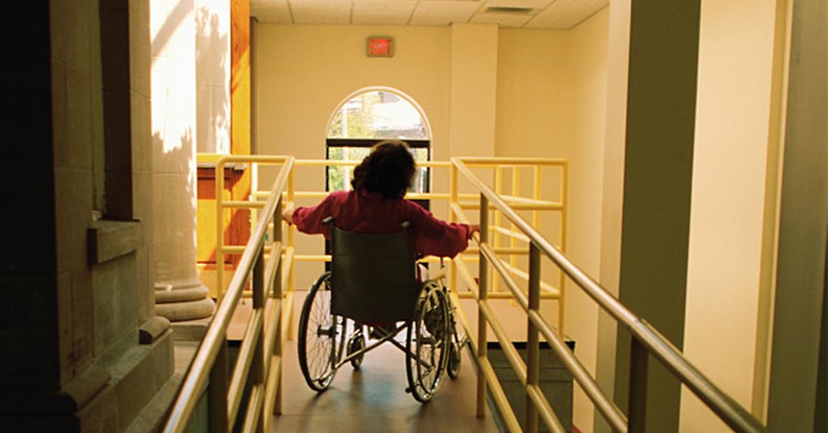 Skilled Nursing Facility Versus Home Health