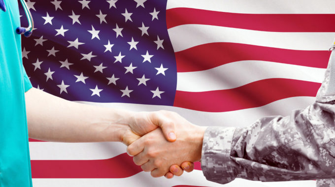Veterans' Home Care And Retirement Benefits