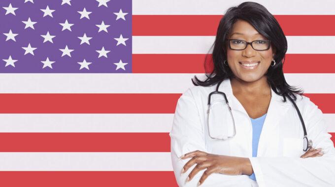 Medicare Advantage: Less Home Health – More ER Visits